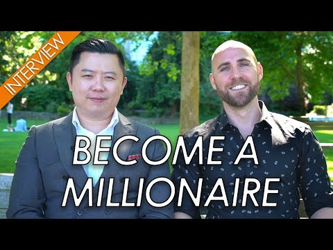 How To Become A Millionaire: 10 Reasons Why Most Don't Become Rich