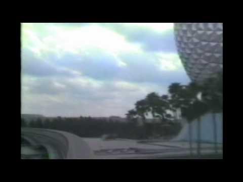 Monorail 1984