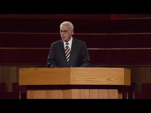2018 Shepherds' Conference: Sanctification: The Pastor's Clarion Call