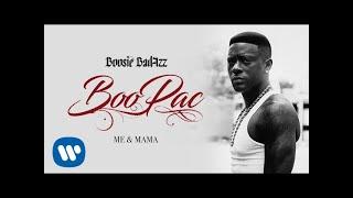 Boosie Badazz - Me & Mama (Official Audio)