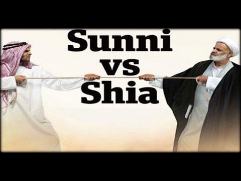 Xxx Mp4 Shia V S Sunni Shia Aur Sunni Muslims Mein Kya Farq Hai Mano Ya Na Mano 3gp Sex