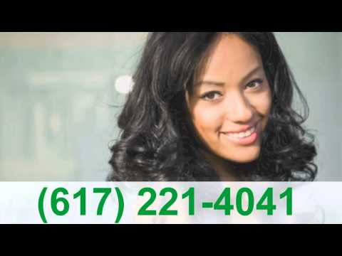 Abortion Clinics Information In Dorchester MA   (617) 221-4037
