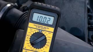 6L80E Teardown Inspection - PakVim net HD Vdieos Portal
