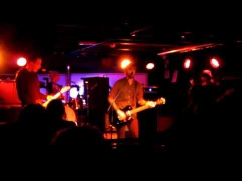 Teen Heart-throb Danny Meeks - THDM - Kirsty & Kids - The Duchess, York, 14/4/14