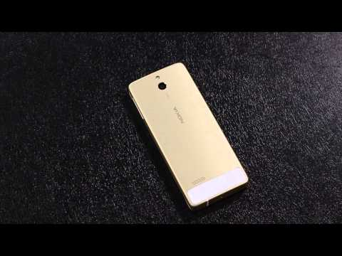 Nokia 515 Dual SIM - Фирменный магазин Nokia в России