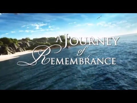 Memorial Video | Funeral Slideshow | Memorial Slideshow