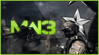 Special Ops - Tier 4: SOLO - 3 Stars - MW3 - PakVim net HD