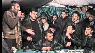 Meyxana Nasosnu - Balakisi Ramiz Rufet Perviz Resad Gulaga  -01-   VTS_01_212.mp4