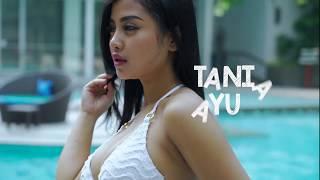 TANIA Ayu v DOPESPINNERS Juara Favoritmu-kah? | 3 Besar Miss POPULAR Pioneer DJ Hunt 2017
