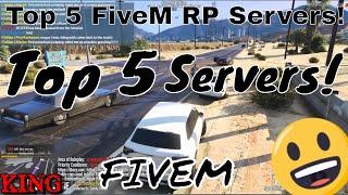 fivem server Videos - 9tube tv