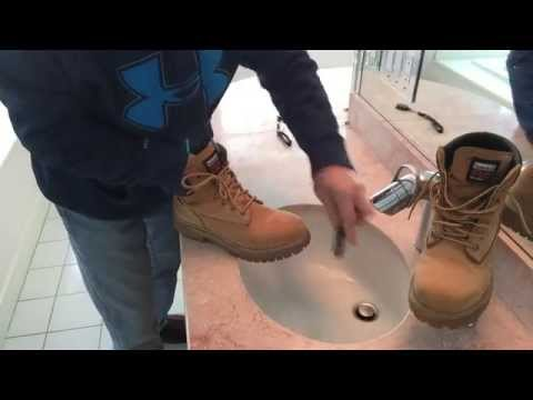 How To Clean Timberland Boots Without Water Save Your Tims