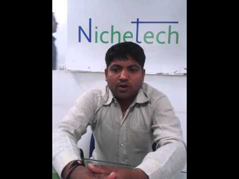 PHP Training Ahmedabad , PHP course Ahmedabad , PHP Classes Ahmedabad