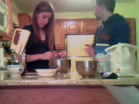 How to Make Sugar Cookies