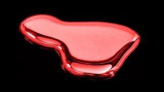 """الزئبق الأحمر -  فيما يستخدم وحقيقة وجوده """"سري للغاية"""""""