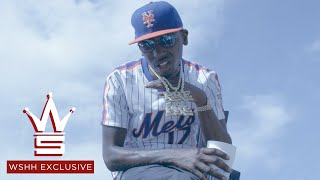"Young Dolph ""Down South Hustlers"" ft. Slim Thug & Paul Wall (WSHH Exclusive - Official Music Video)"