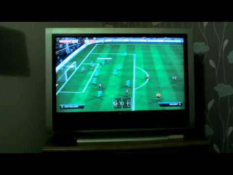 Fifa 14 kit hack