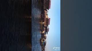 New Kashmiri Video 2019|Broken Angel song| Apna Kashmir🍁