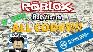 FREE codes for RO-CITIZENS only three | Daikhlo