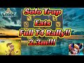 Download 80m solo trap takes a 2.3m t4 rally. From gold t4 leader! #Lordsmobile f2p trapping. MP3,3GP,MP4