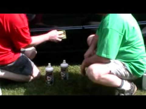 1000+ Stain Remover (Winning Colours),  removing enamel spray paint off car
