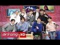 [After School Club] Ep.287 - BTOB(비투비) _ Full Episode _ 102417