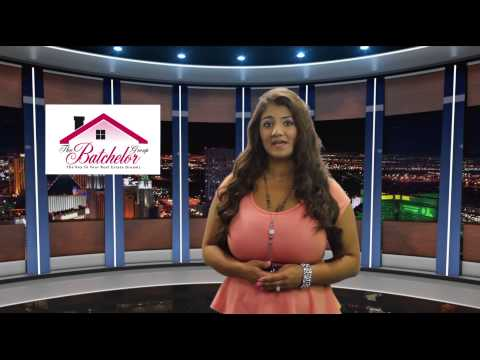 Things you must know before buying a second home or investment property in Las Vegas