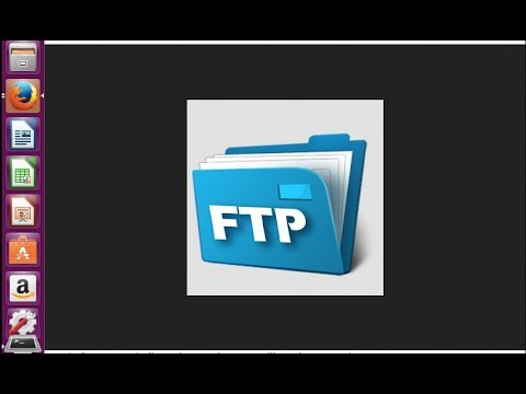 FTP Server Installation  on Ubuntu 16.06 | XpertTechSol
