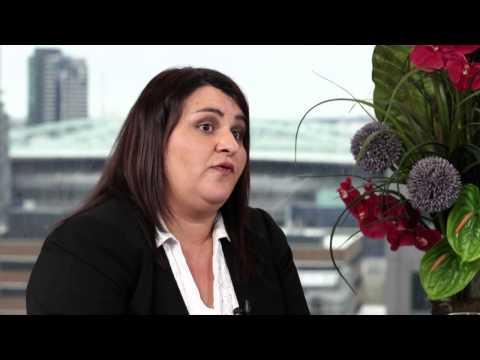 3.1 Divorce and Children - Overview