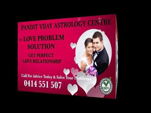 Best Indian Astrologer in Melbourne - Blackmagic Removal & Curse Removal in Melbourne