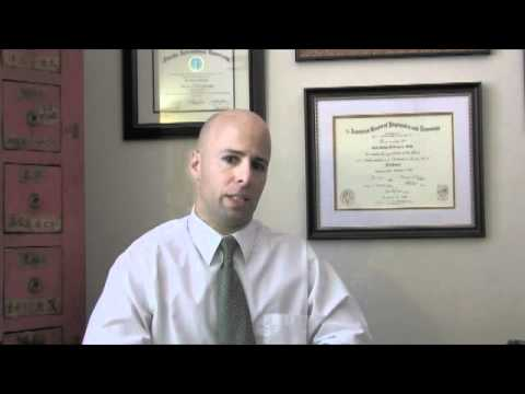 How to deal with Methadone Abuse with Dr Rodriquez and Delray Center