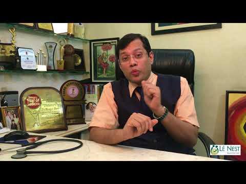 Bleeding In Early Pregnancy (Hindi) | By Dr. Mukesh Gupta