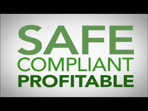 Tiva Cloud - DOT Compliance Software