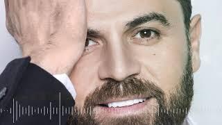 وفيق حبيب - بتشلّي Wafeek habib - betshelle 2019 ( exclusive music) وفيق حبيب بتشلّي