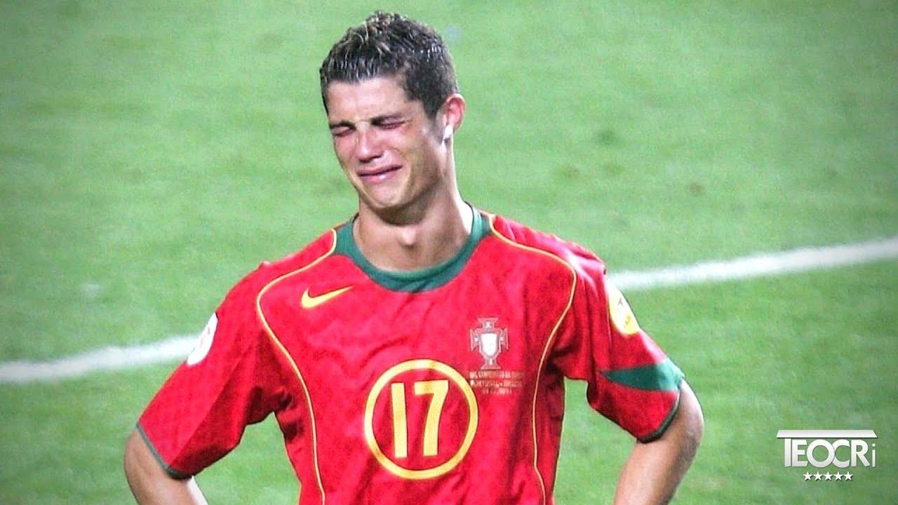 Heartbreaking Football Moments 2