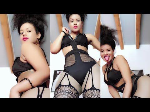 Xxx Mp4 Baile Sexy De Yeraldin Com Vividor Ateriko Tiradera Cristian Casablanca 3gp Sex