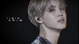 Download JIMIN | SWIM