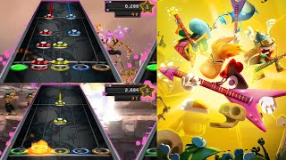 Rayman download Videos - 9tube tv