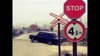 Mp3-u YukLemek isdiyirsizSe awagIdakI Linke Girin  http://run.az/musiqili-meyxana/497-shaka-derya-shaiq-seda-bomba-sheysen-hit2013.html