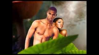 ADAM & EVE (THE TRUE STORY)