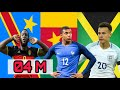 Download  Top Players Who Didn't Play For Their Original  Countries -  Full Version MP3,3GP,MP4