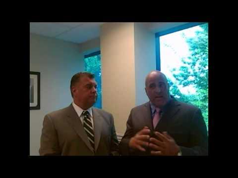SONYMA Mortgage Programs New Jersey