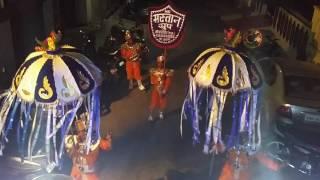 Mastan band kherwada 2016 NEW song मैहबूबा ओ मैहबूबा