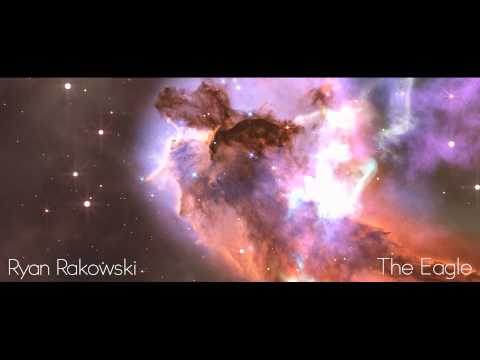 After Effects: Realistic Space Nebulas Test 1