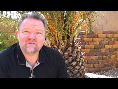 Mark Taylor | Arizona Mortgage Expert – You Can Stop Renting