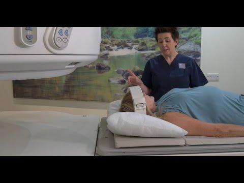 Open MRI for Every Body | Newcastle Clinic
