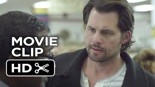 Where Hope Grows Movie CLIP - The R Word (2015) - Danica McKellar Movie HD