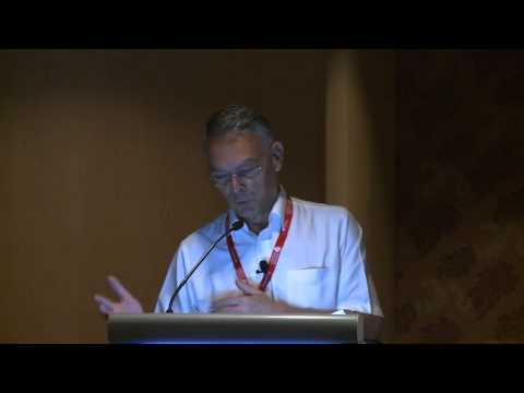 Introduction by Jan Vasbinder (Part 1 of 15)