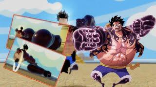 Roblox Naruto Gear Playtube Pk Ultimate Video Sharing Website