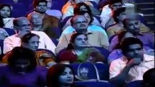 shankar Mahadevan & Rahul Deshpande - Ghei Chand Makrand - Tabla - Prasad Padhyee