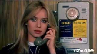 Les Lycéennes redoublent -1978 [Film Complet]